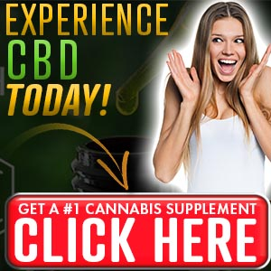 Healthy Nature CBD Oil